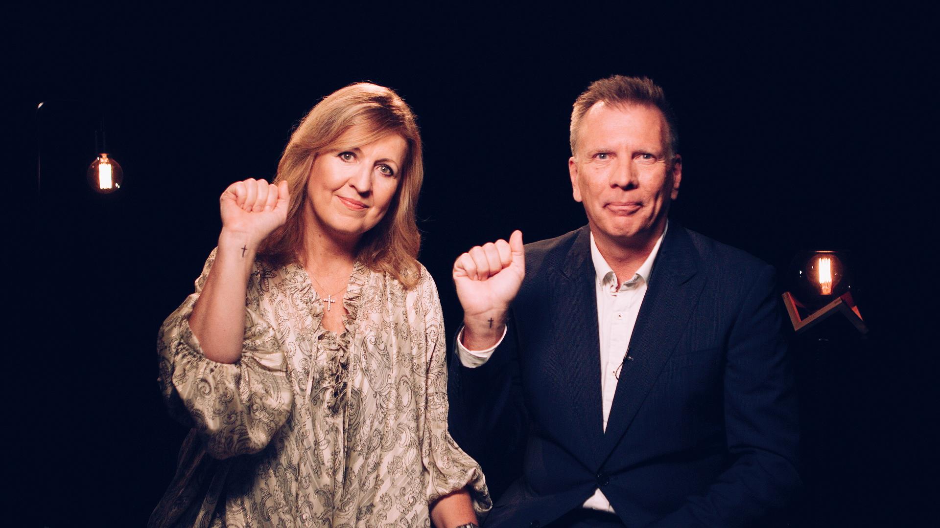 Mark+Darlene.jpg