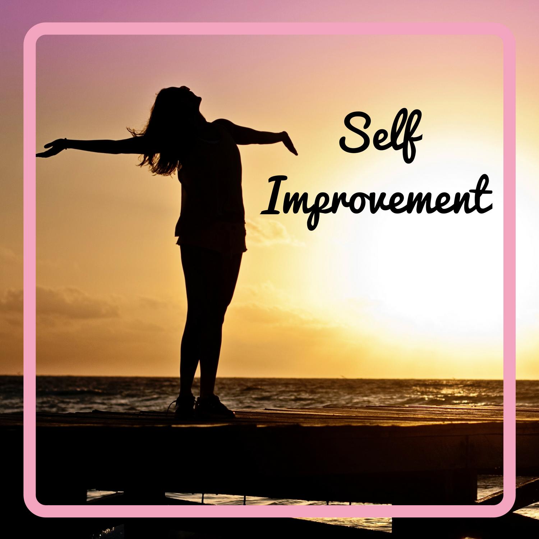 Improve your Self