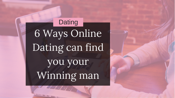 Blog Title 6 winning ways online dating.png