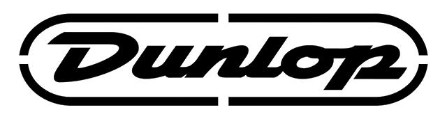 logo_dunlop.png