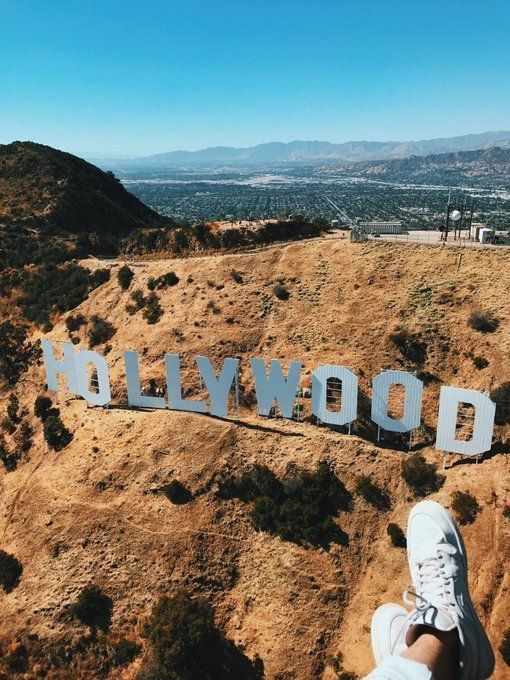 1 LA.jpg