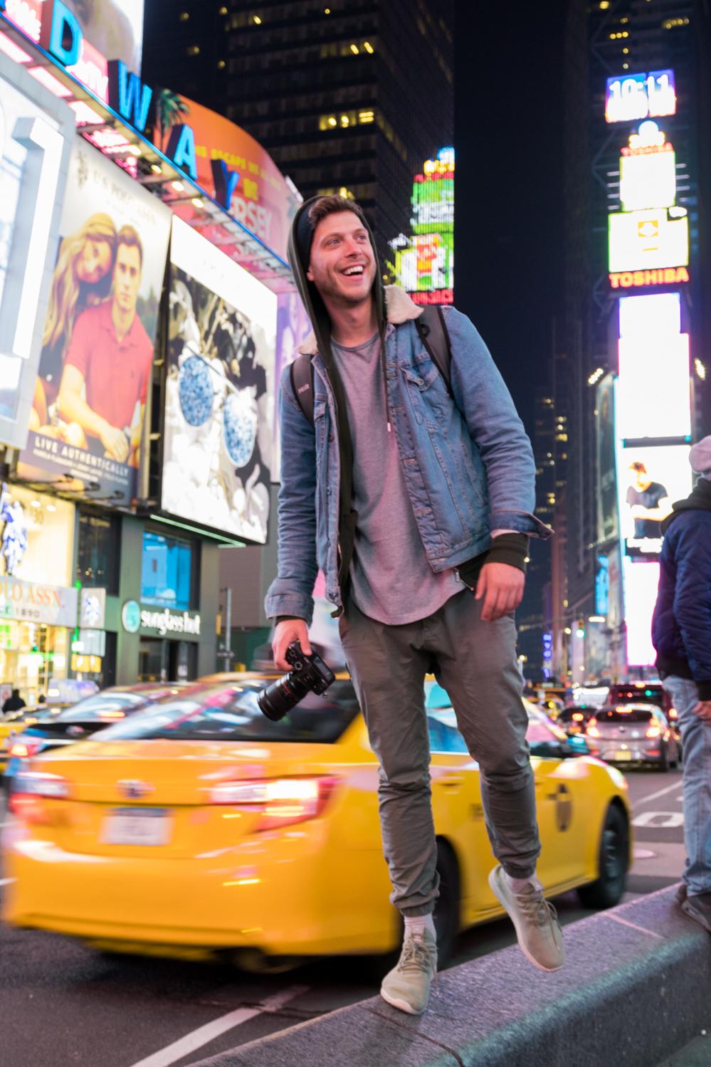 180408 - NYC + DC Jpegs_MG_0900.jpg