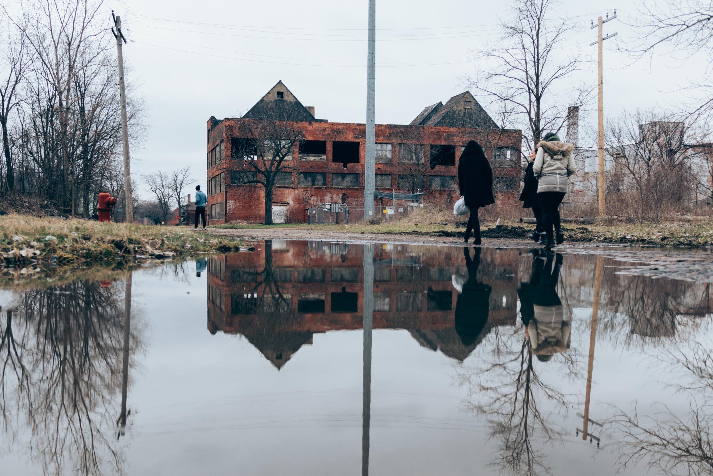 180418- Detroit -_MG_2108.jpg