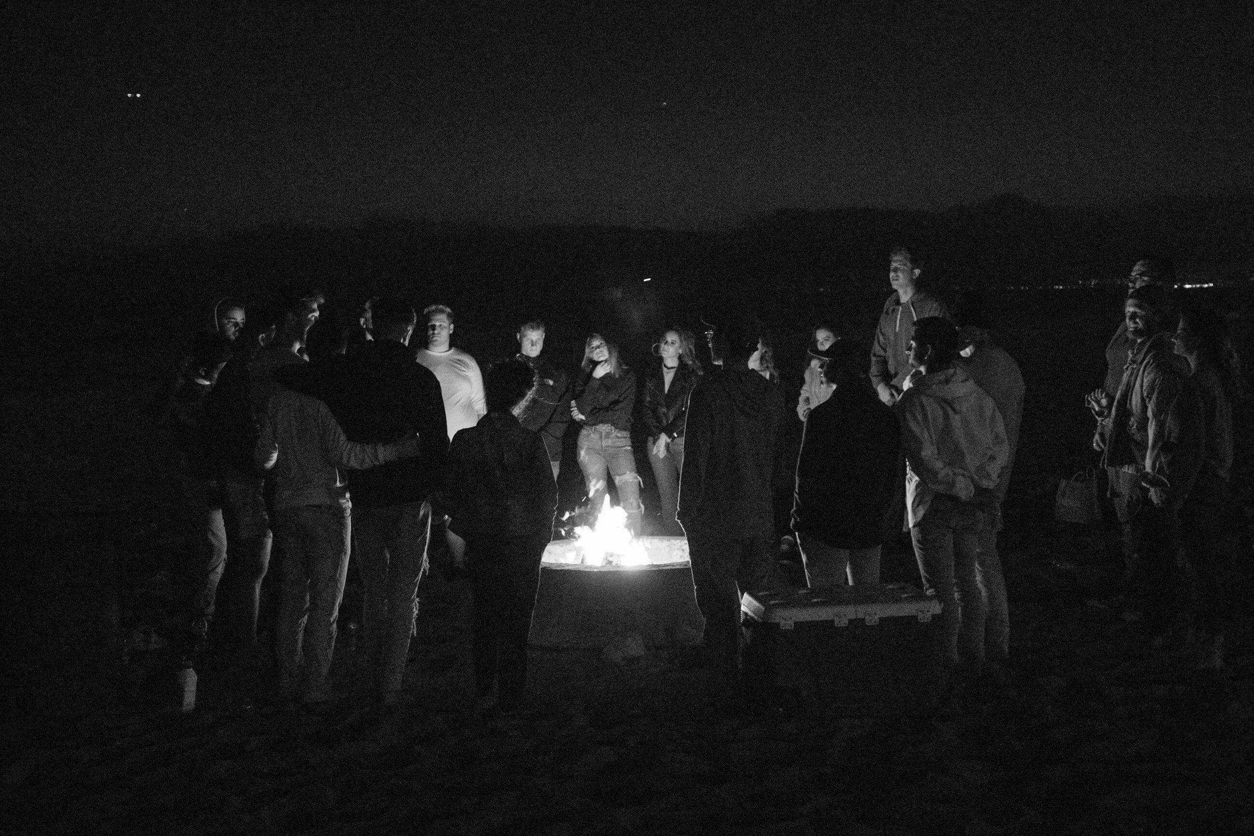 180511 - LA Bonfire - _MG_5199.jpg