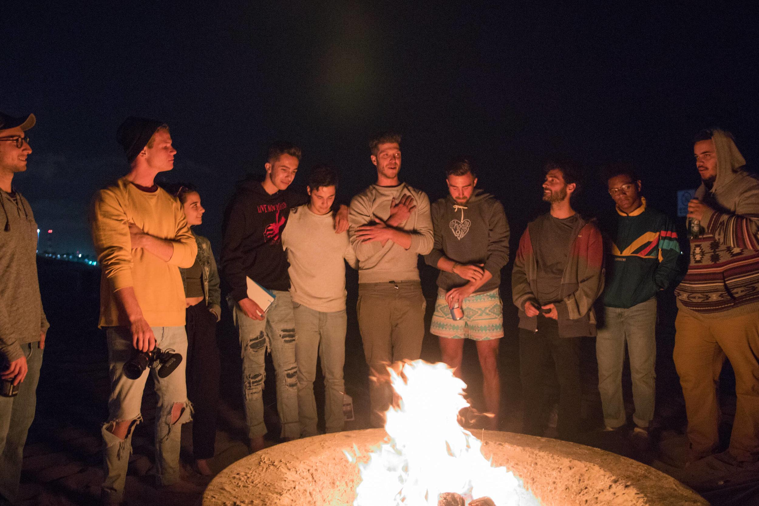 180511 - LA Bonfire - _MG_5193.jpg