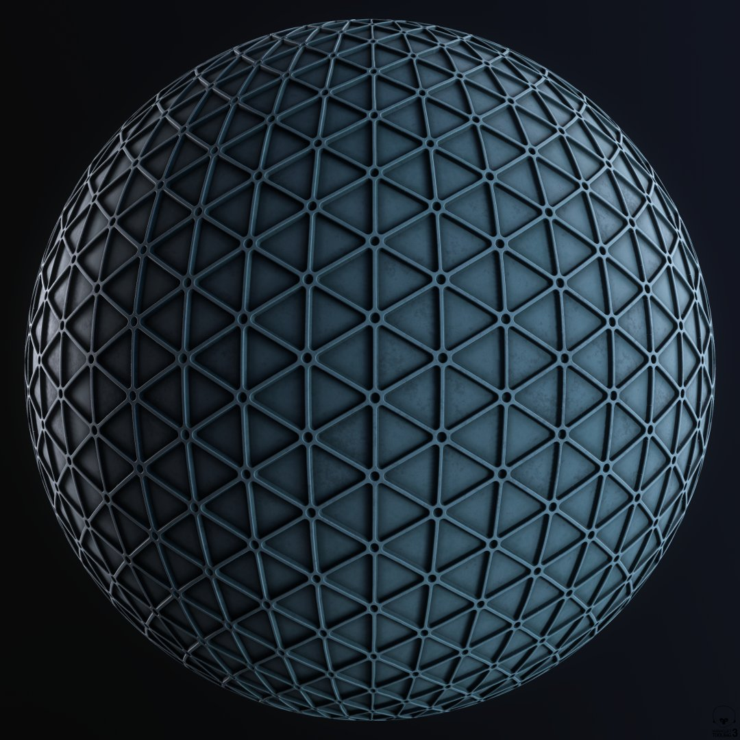 icarus_hex_wall_sphere_web.jpg