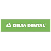 delta-dental.jpg