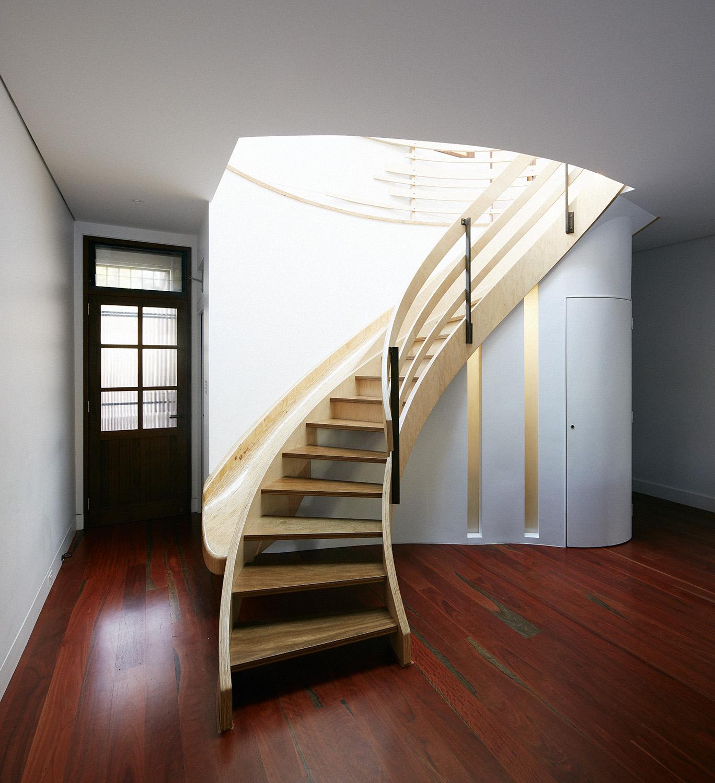 Stairs Pano B.jpg