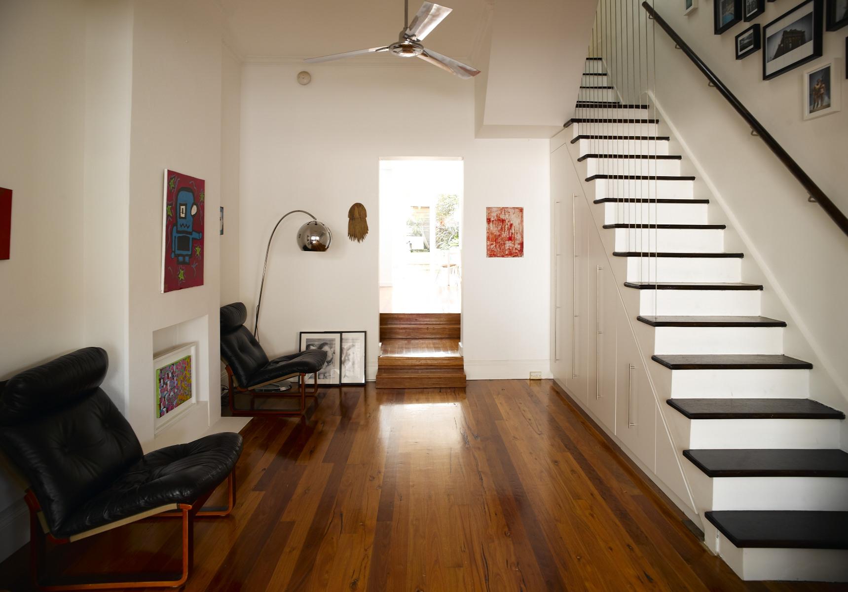 interiors 0150.jpg