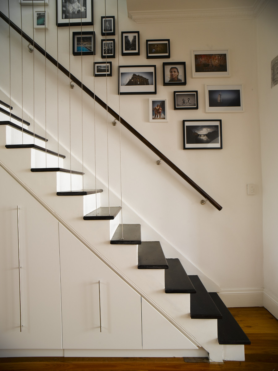 interiors 0154.jpg