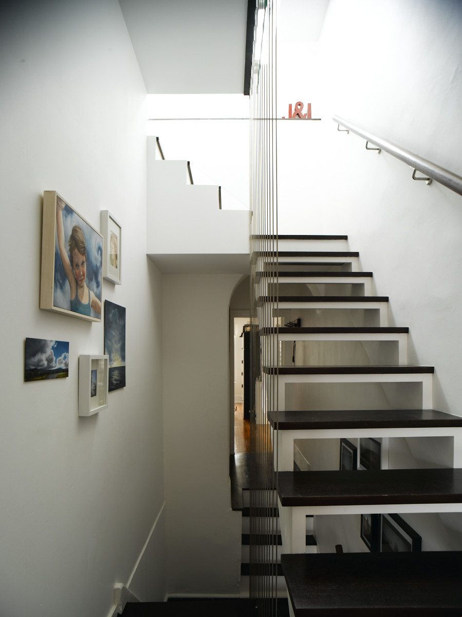 interiors 0223.jpg
