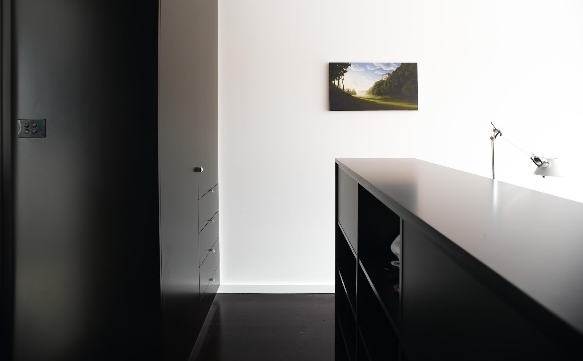 interiors 0278.jpg