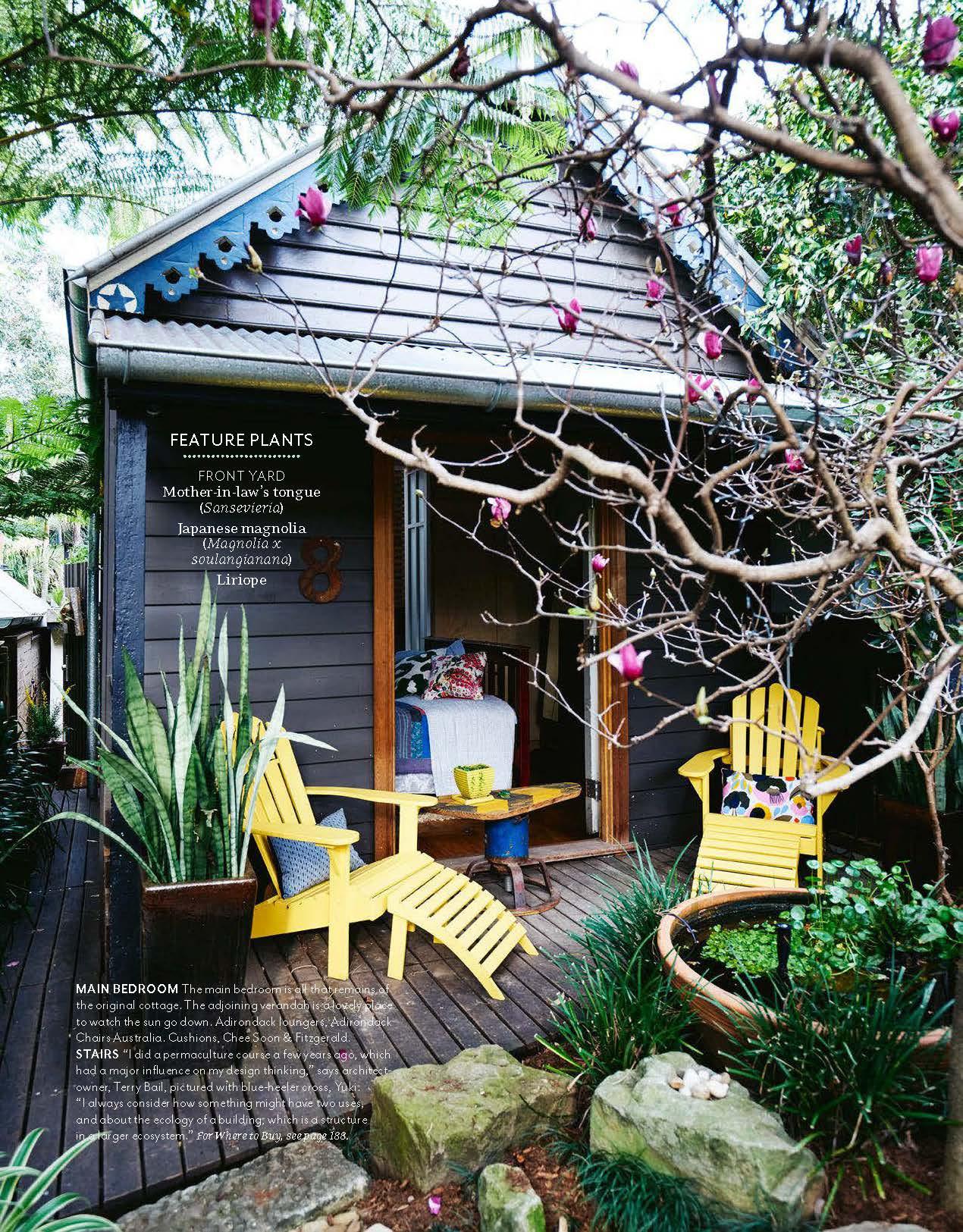 Australian House & Garden - January 2017_Page_094.jpg