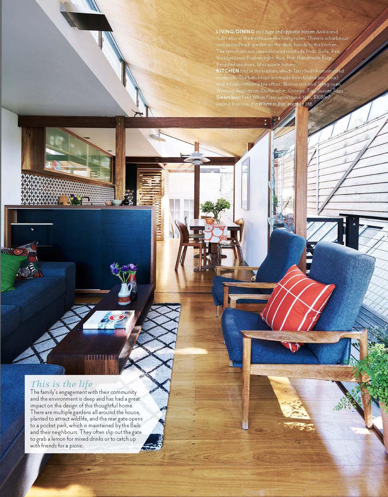 Australian House & Garden - January 2017_Page_097.jpg
