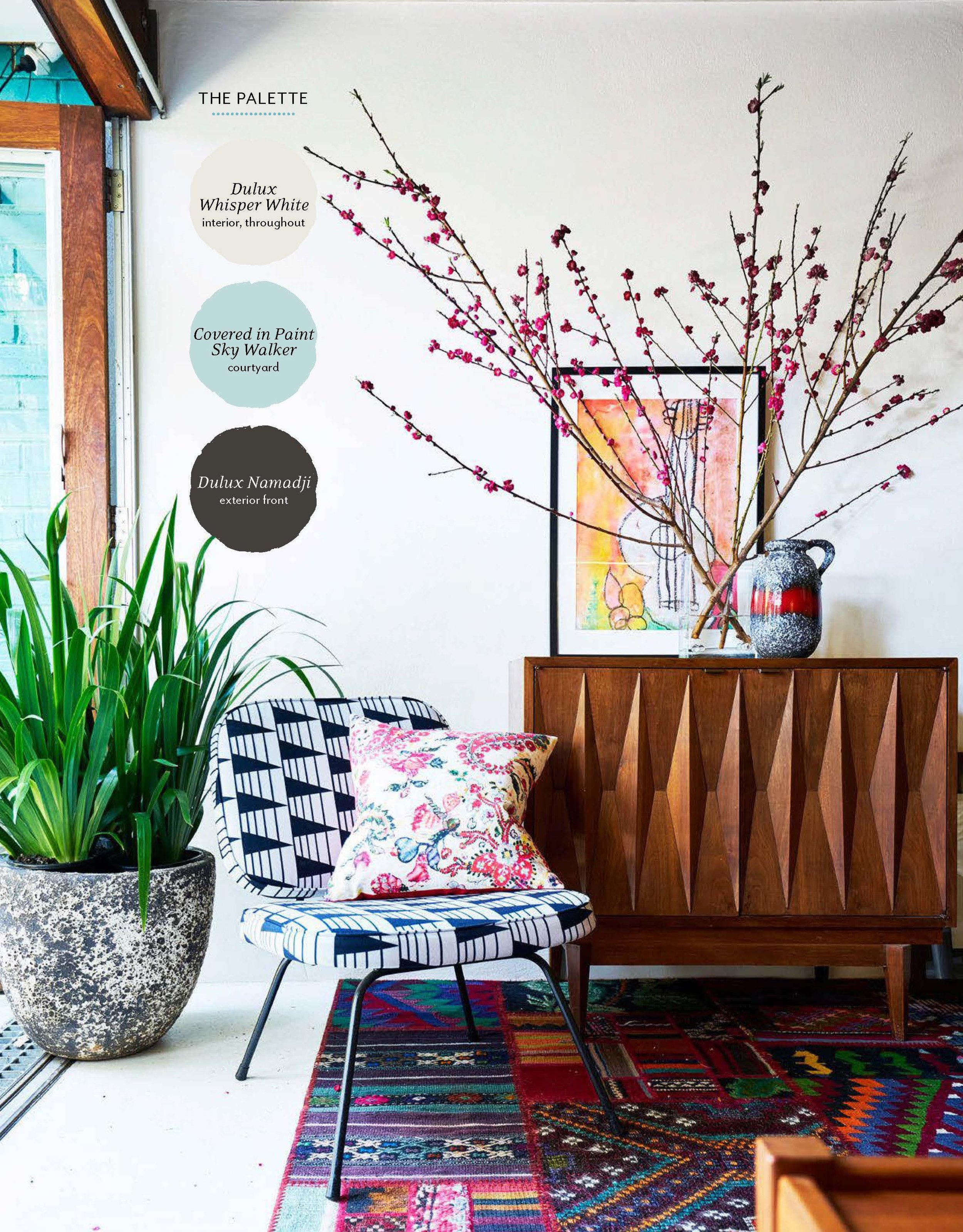 Australian House & Garden - January 2017_Page_098.jpg