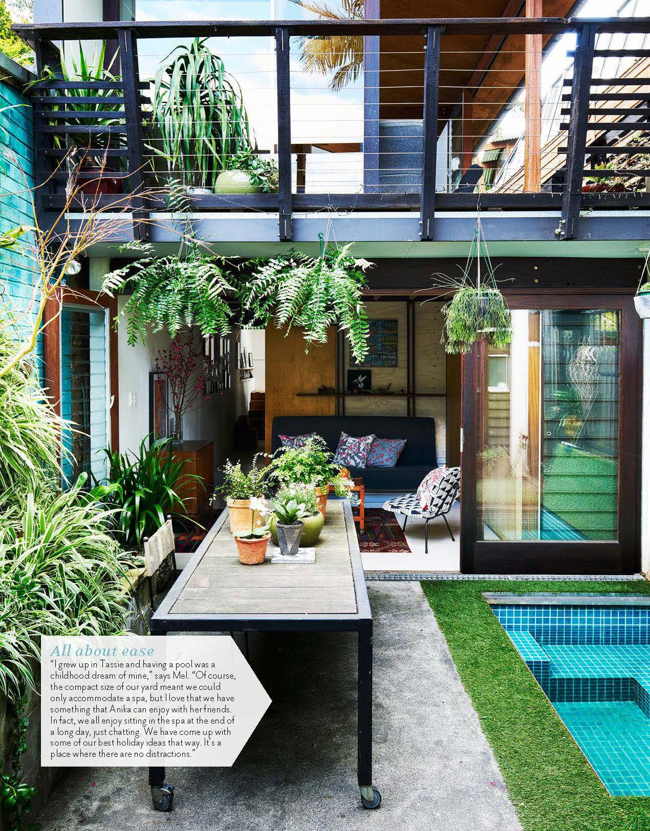 Australian House & Garden - January 2017_Page_101.jpg