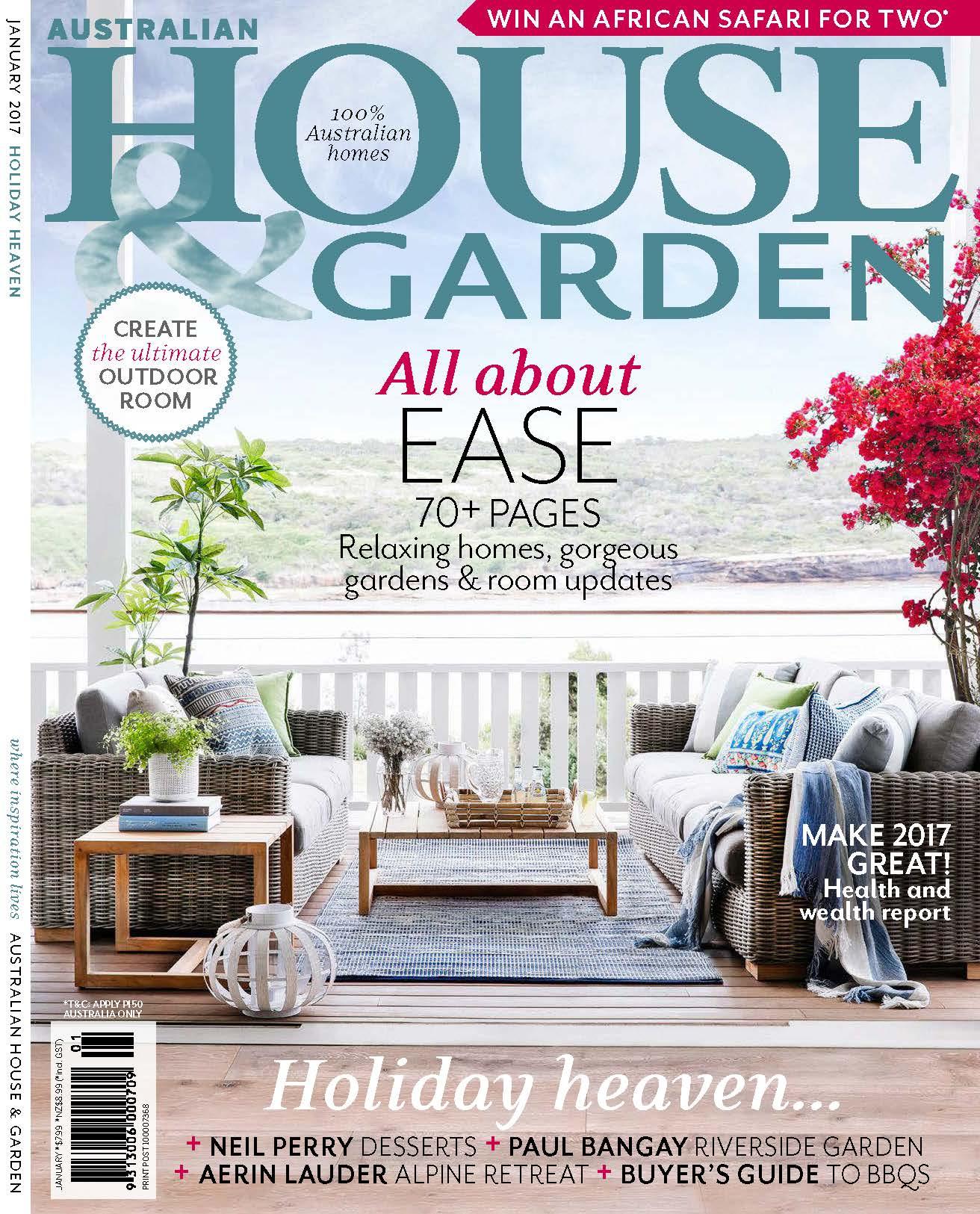 Australian House & Garden - January 2017_Page_001.jpg