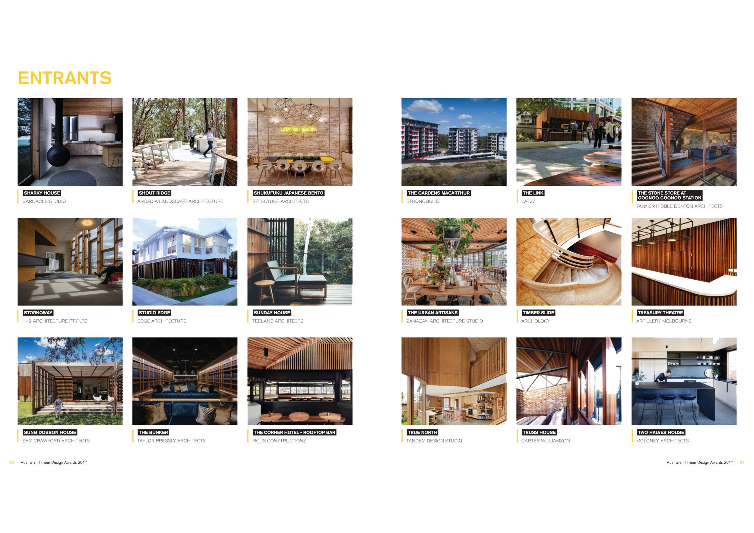 Aust Timber Design pg.jpg