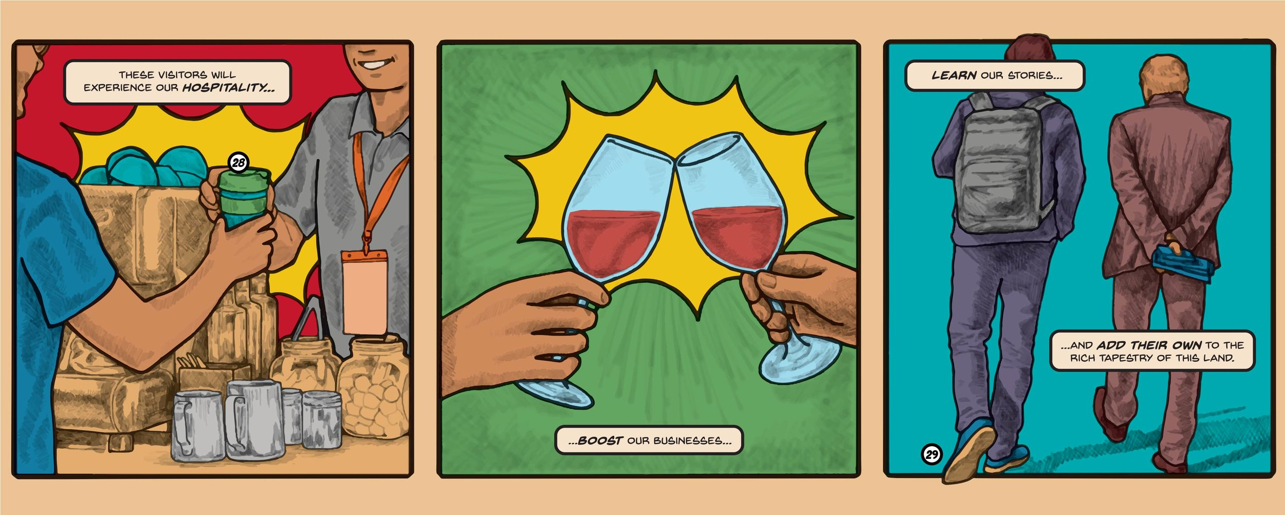 panel15.jpg