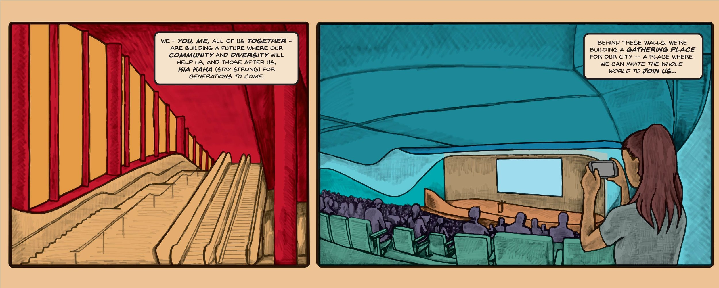 panel17.jpg