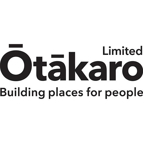 otakaro square.png
