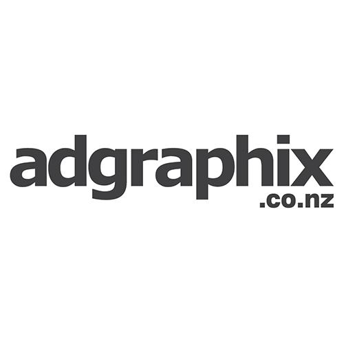 adgraphix square.png