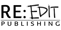logo small website.png