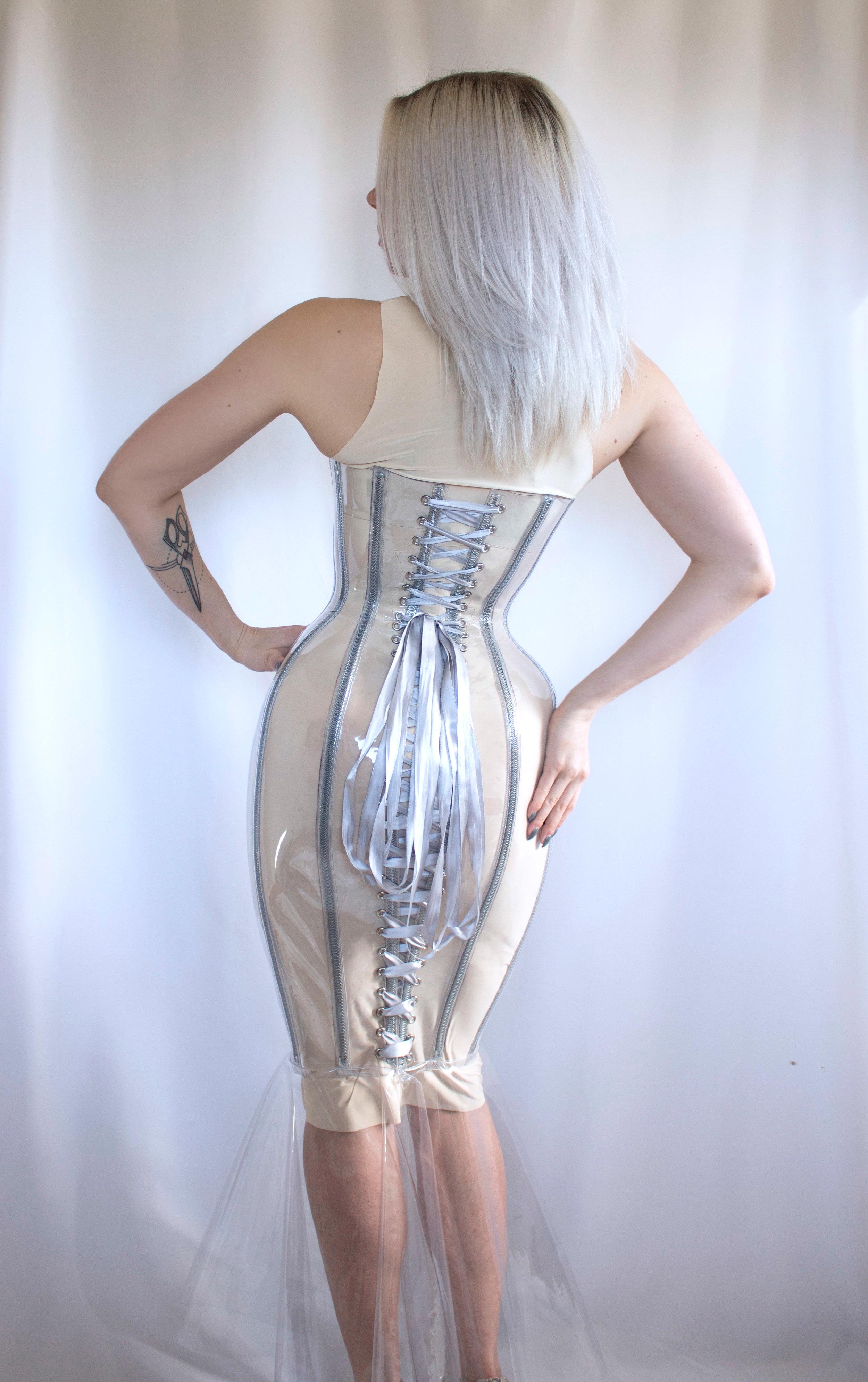 Back+Corset+Dress.jpg