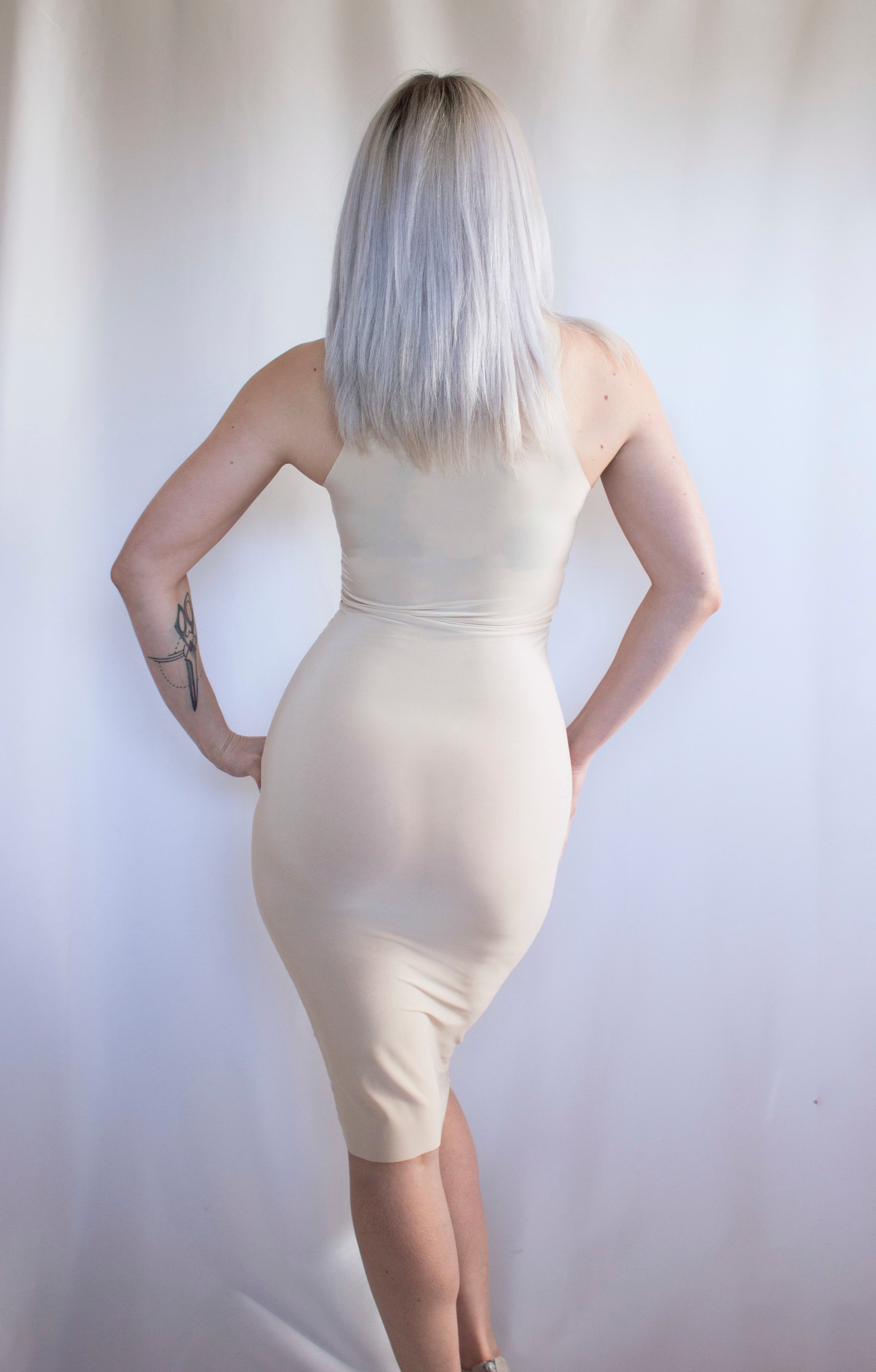 Back Dress 2.jpg