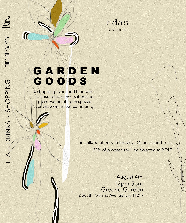 Garden Goods FLYER.png