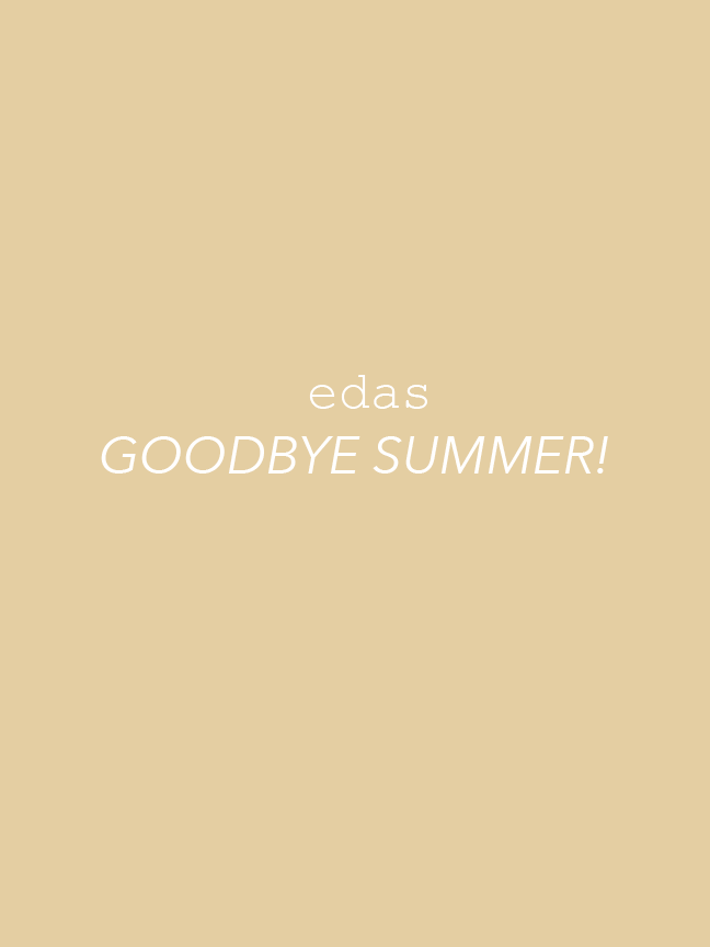 edas goodbye summer1.png
