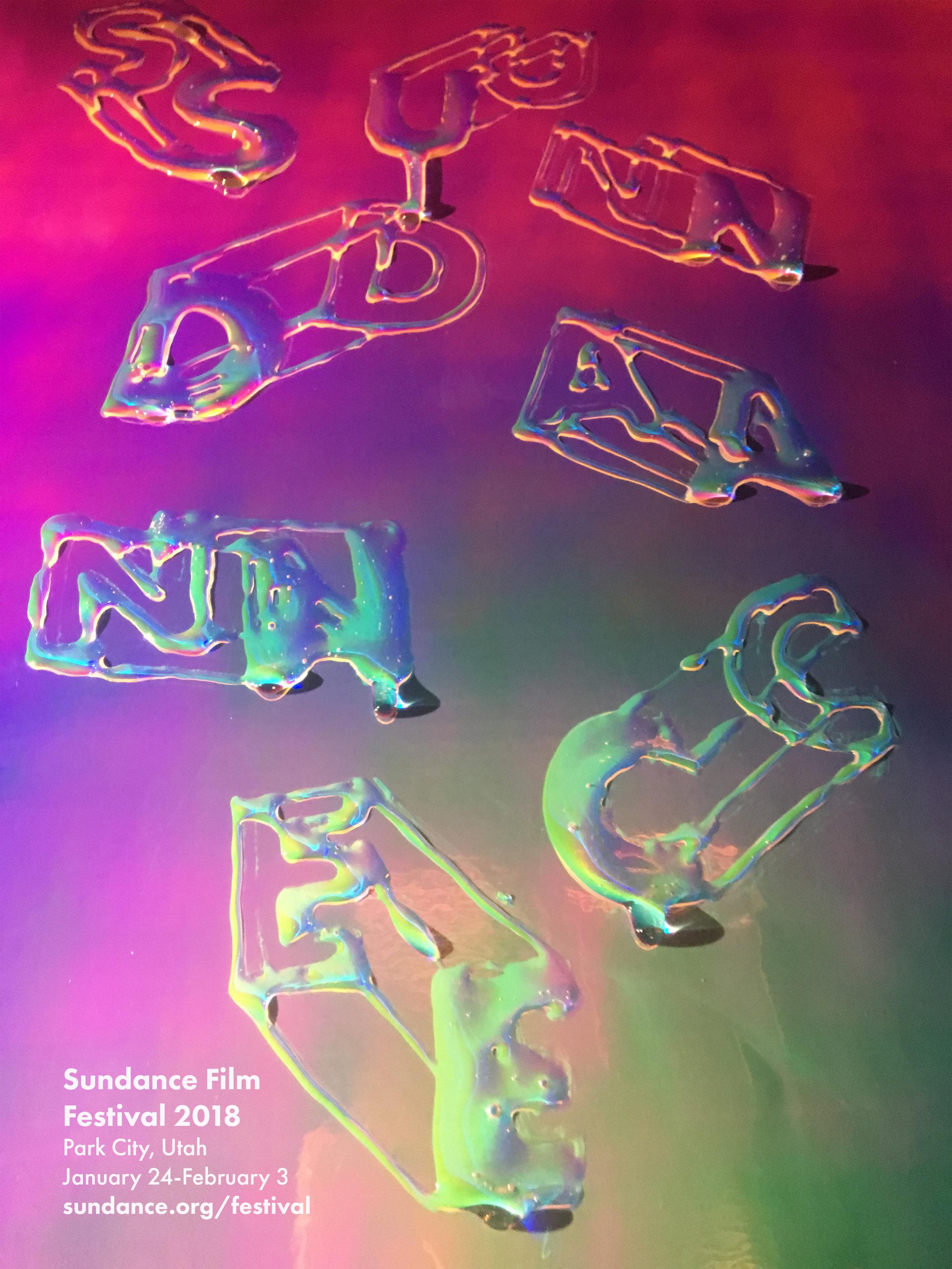 Sundance7-01.jpg