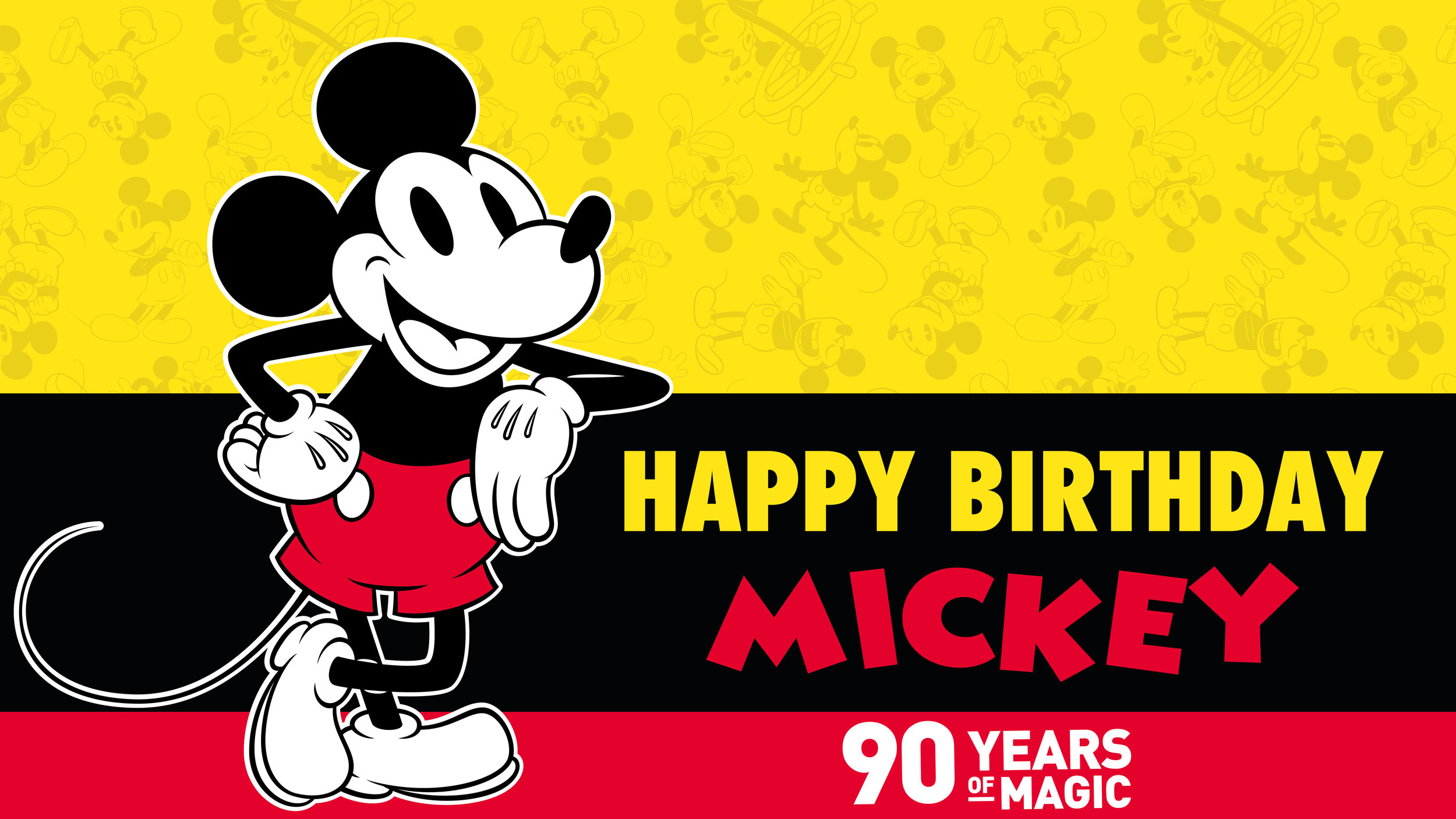 Mickey's 90th Digital Concepts-01.jpg
