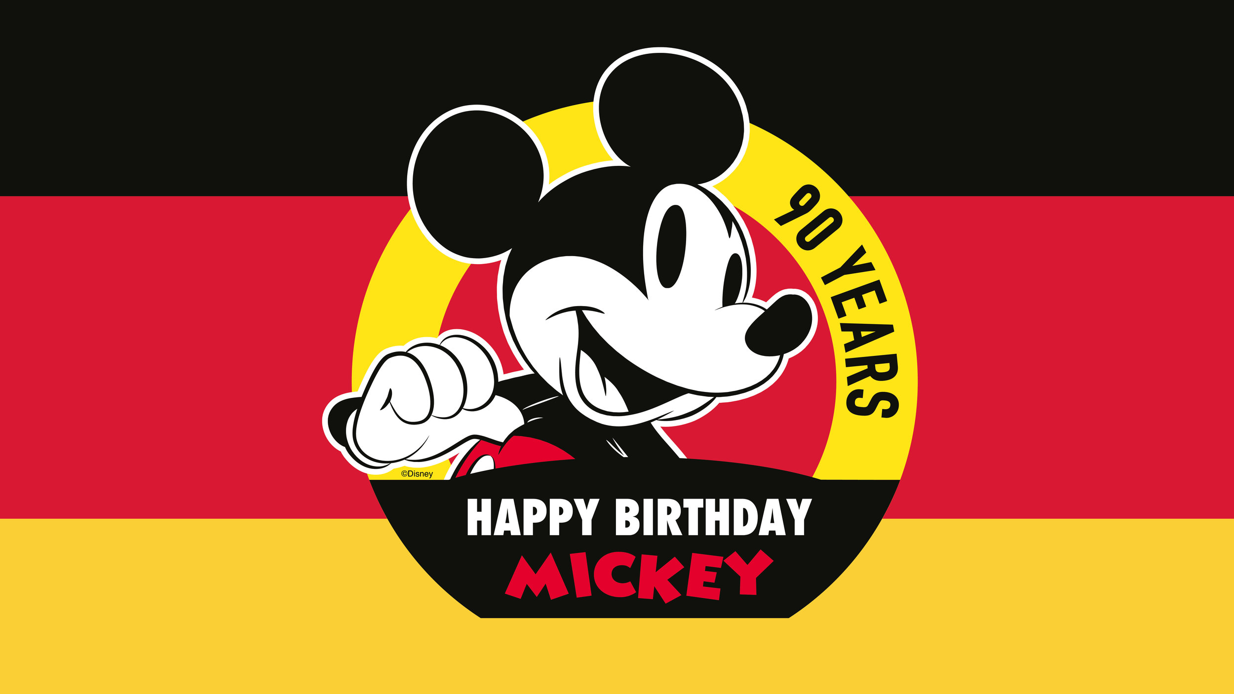 Mickey's 90th Digital Concepts-02.jpg
