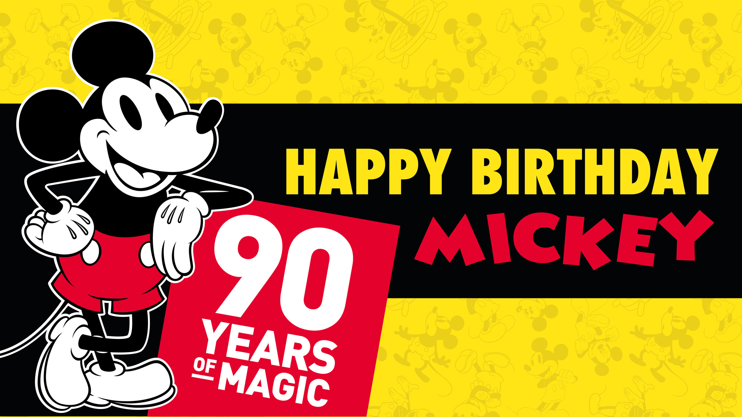 Mickey's 90th Digital Concepts-03.jpg