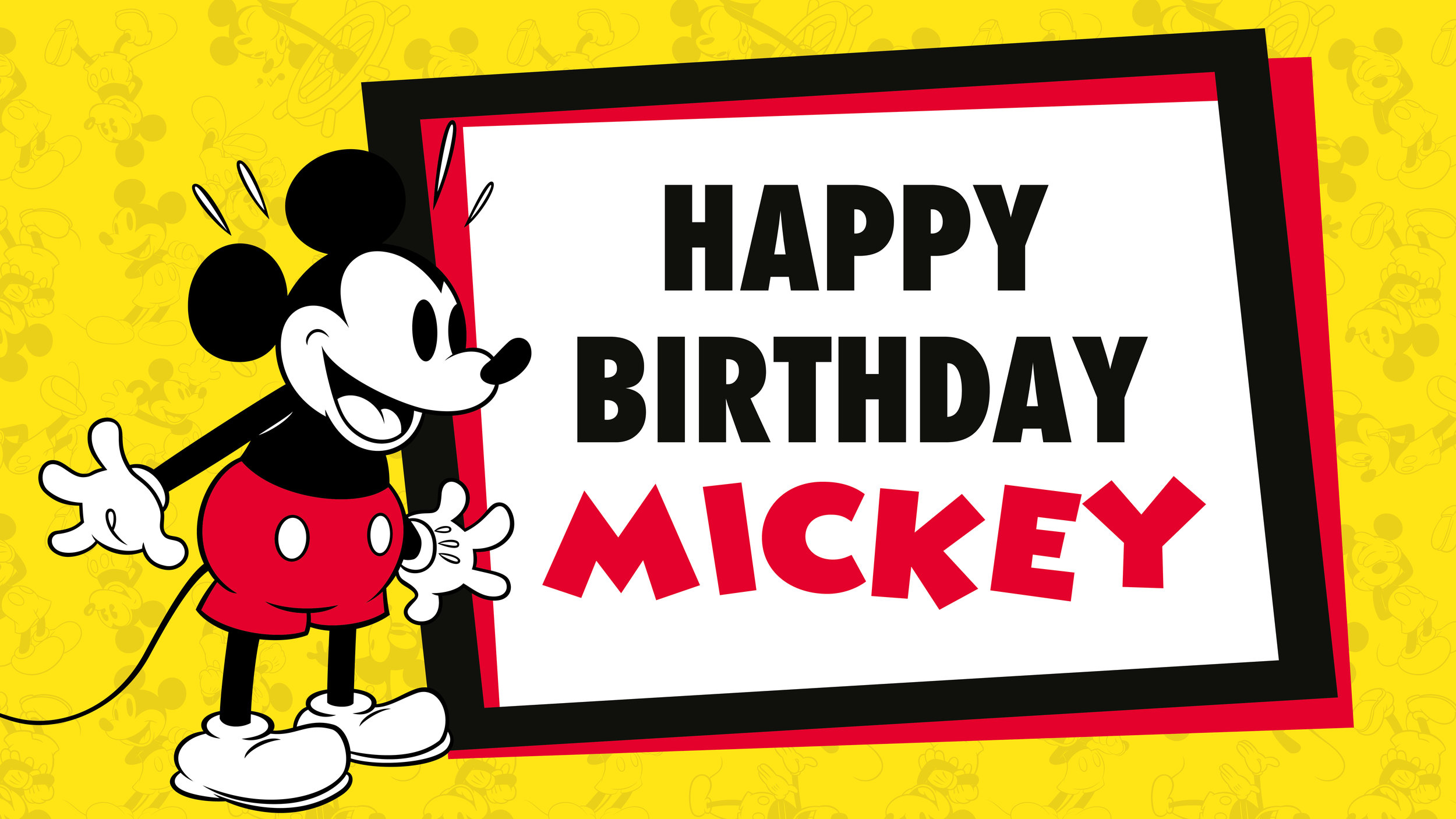Mickey's 90th Digital Concepts-04.jpg