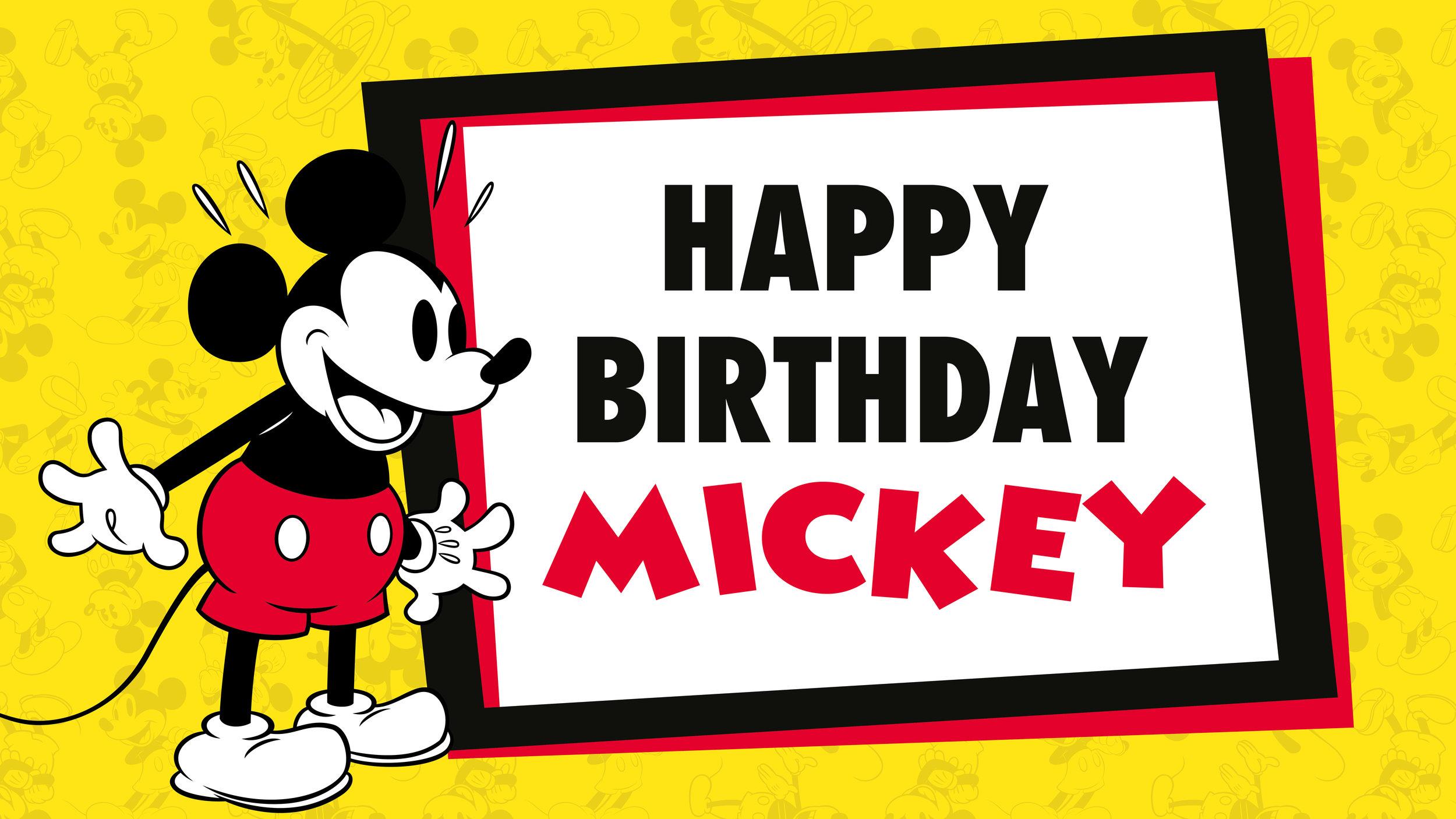 Mickey's 90th Digital Concepts-04.jpg