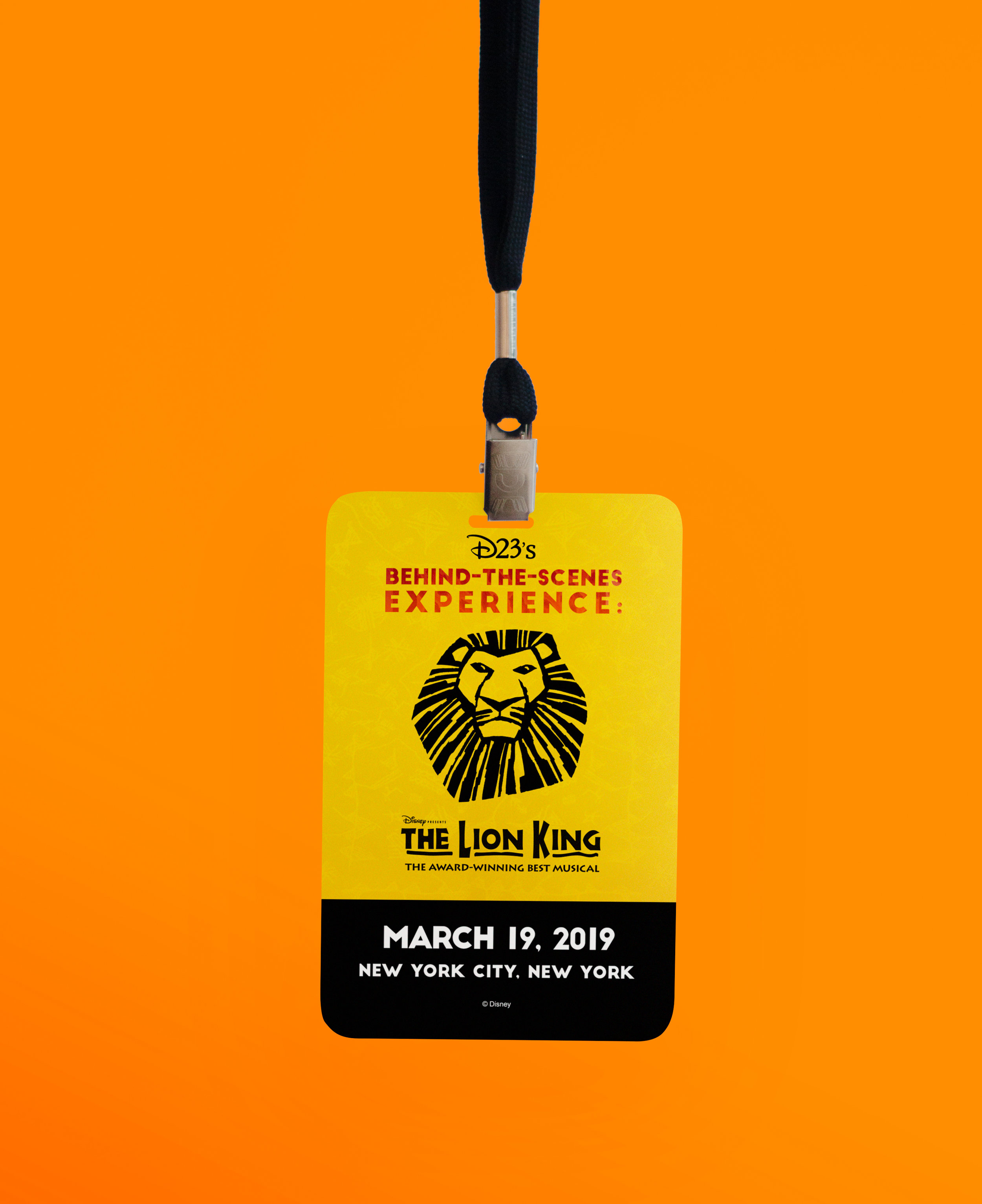 lion king badge front.jpg