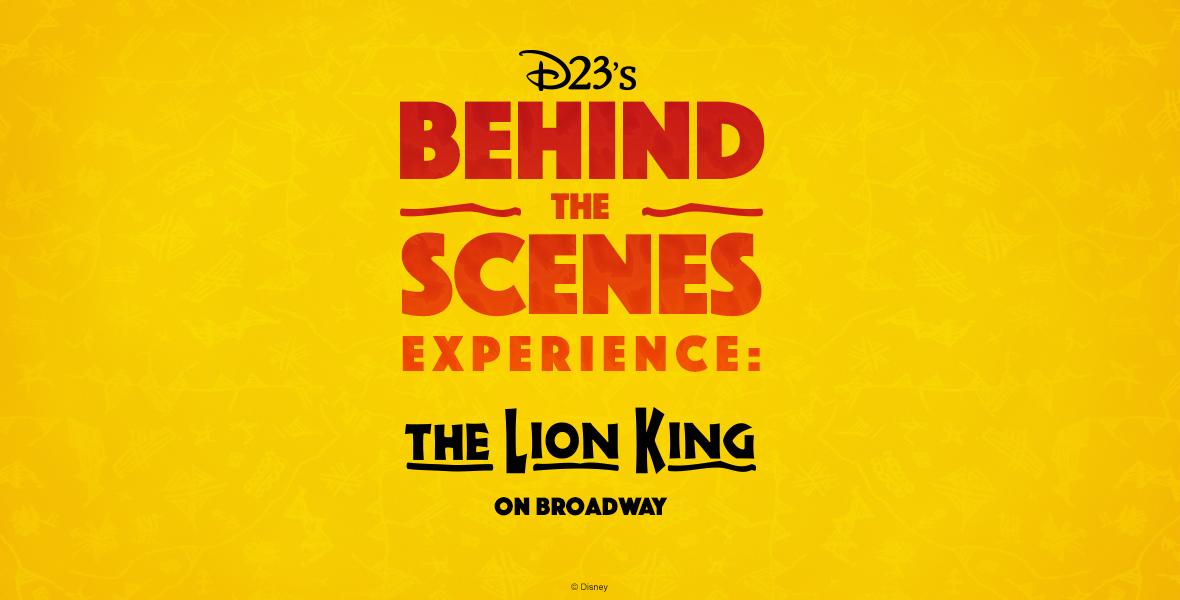 D23_Iris_BehindTheScenes_LionKing.jpg