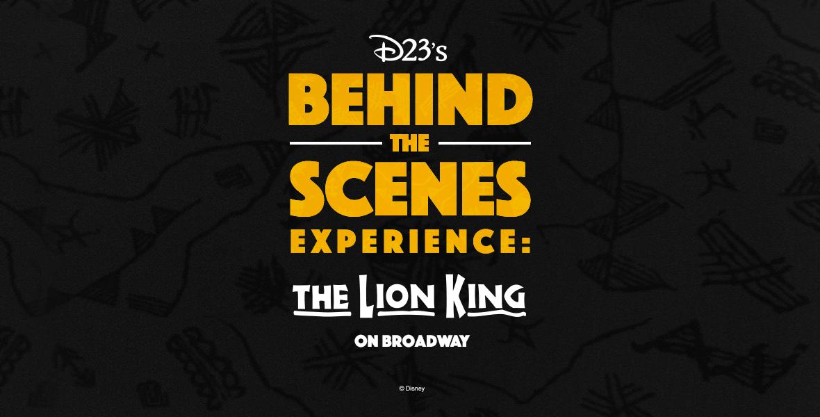 D23_Iris_BehindTheScenes_LionKing_V3.jpg