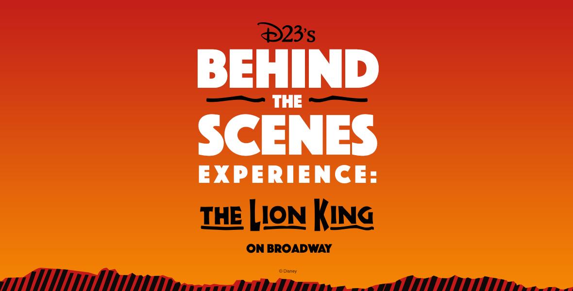 D23_Iris_BehindTheScenes_LionKing_V2.jpg