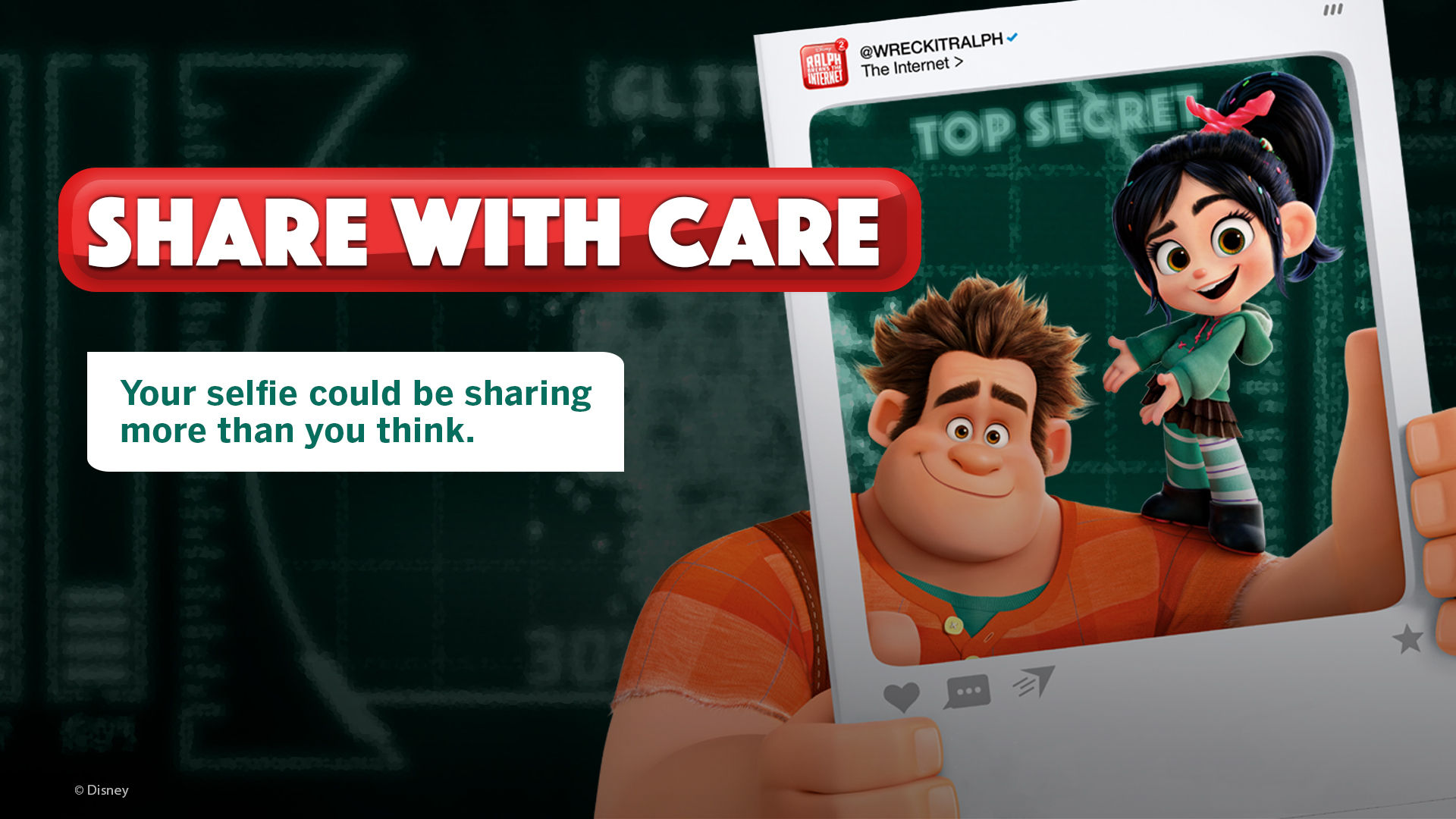 Share with Care_V3.jpg