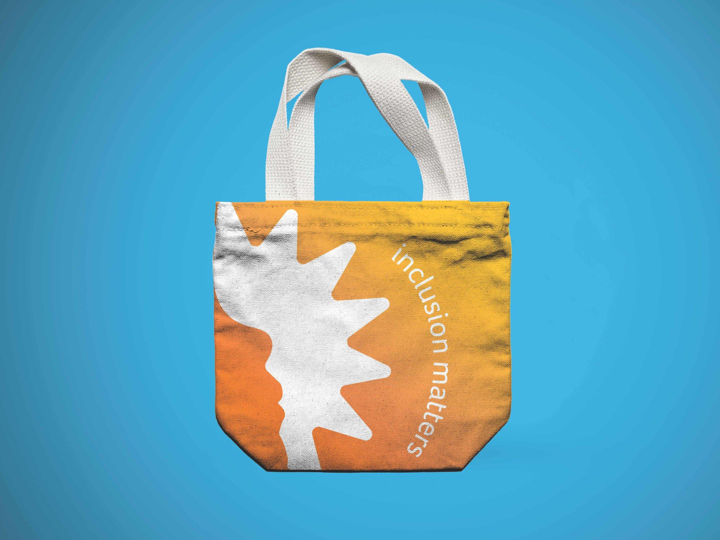 Shane's_Small Canvas Tote Bag MockUp.jpg
