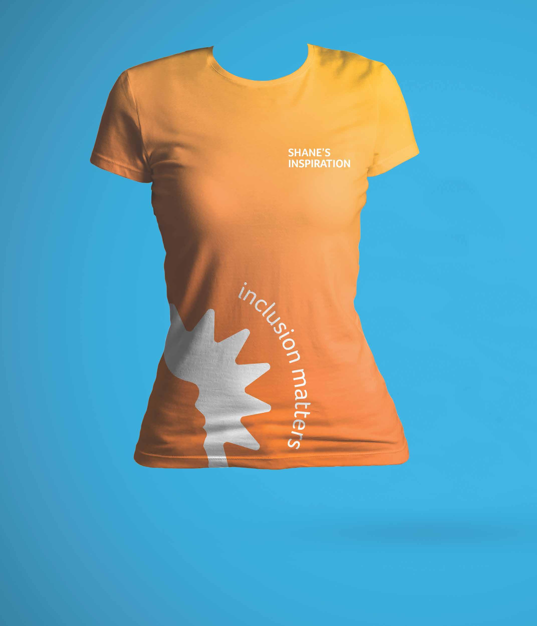 Shane's T-Shirt Mockup.jpg