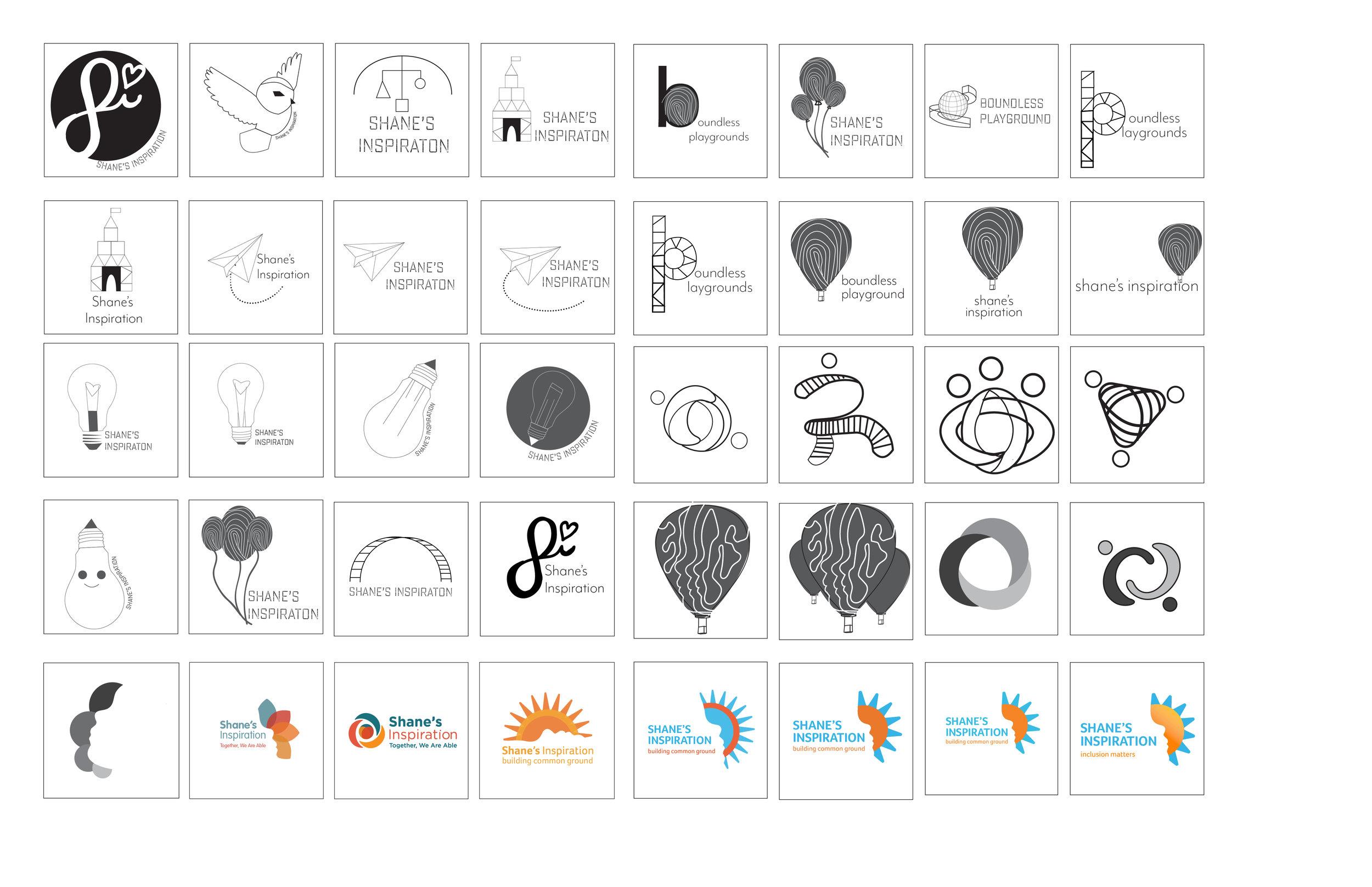 shane's logo study-02.jpg