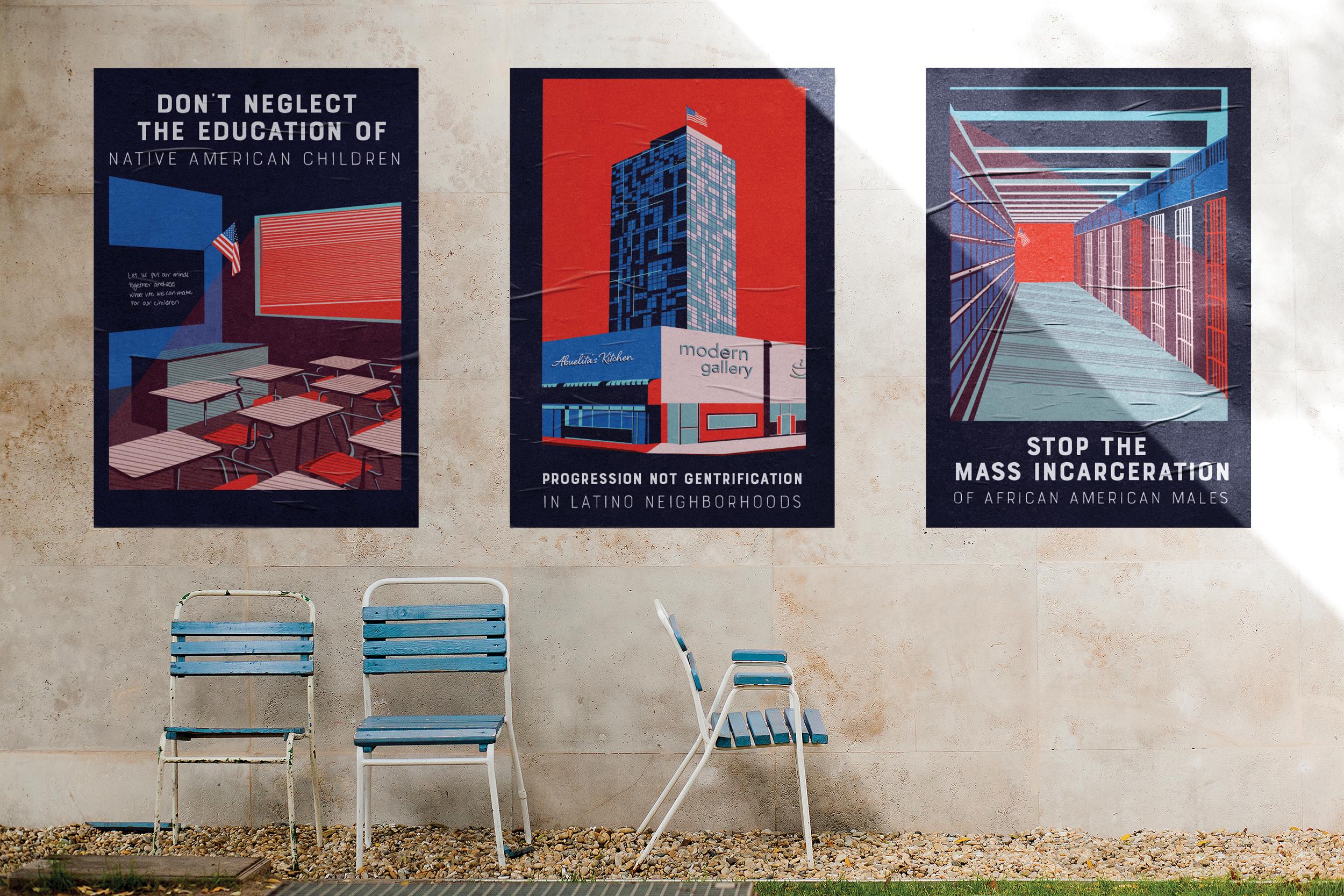all3 posters_Mockup.jpg