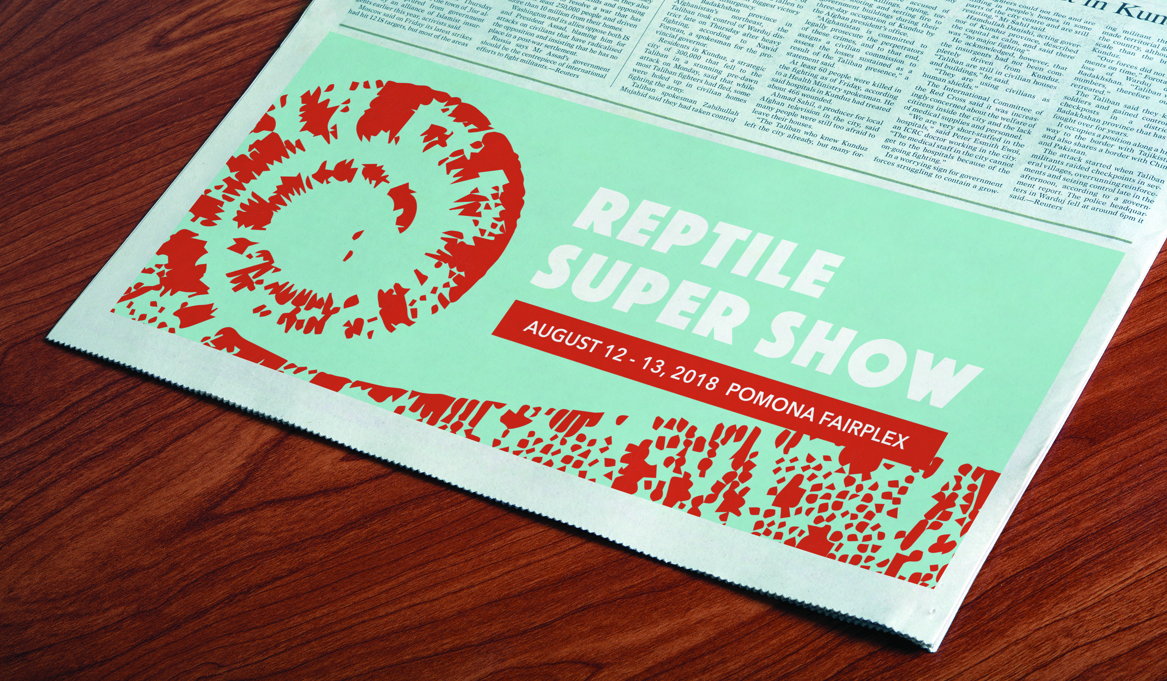 newspaperReptile.jpg