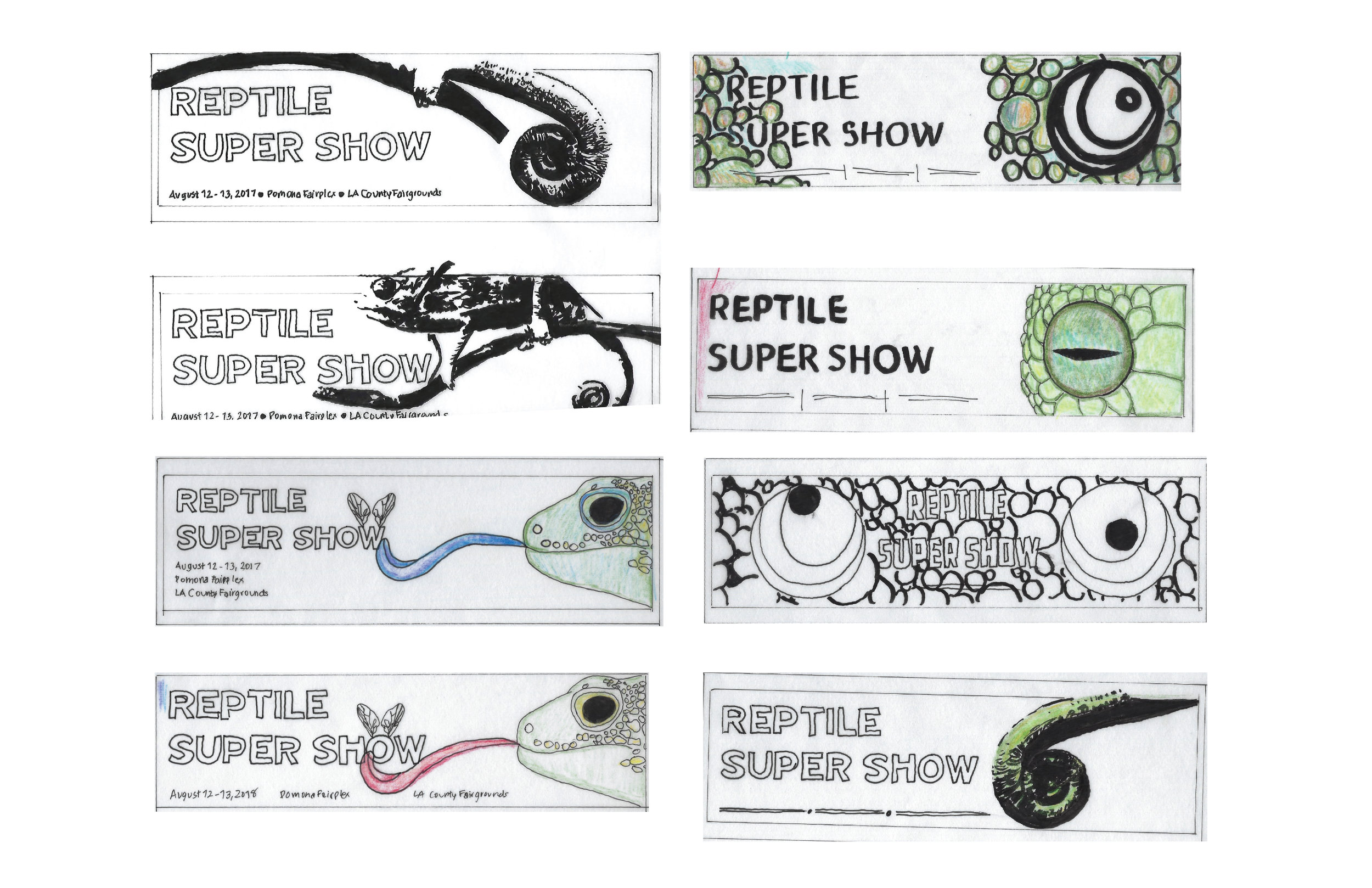 Reptile Sketches Only-01.jpg