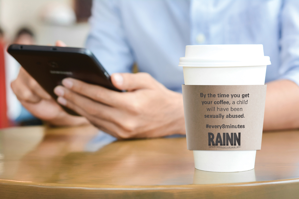PhoneCoffee_Rainn.jpg