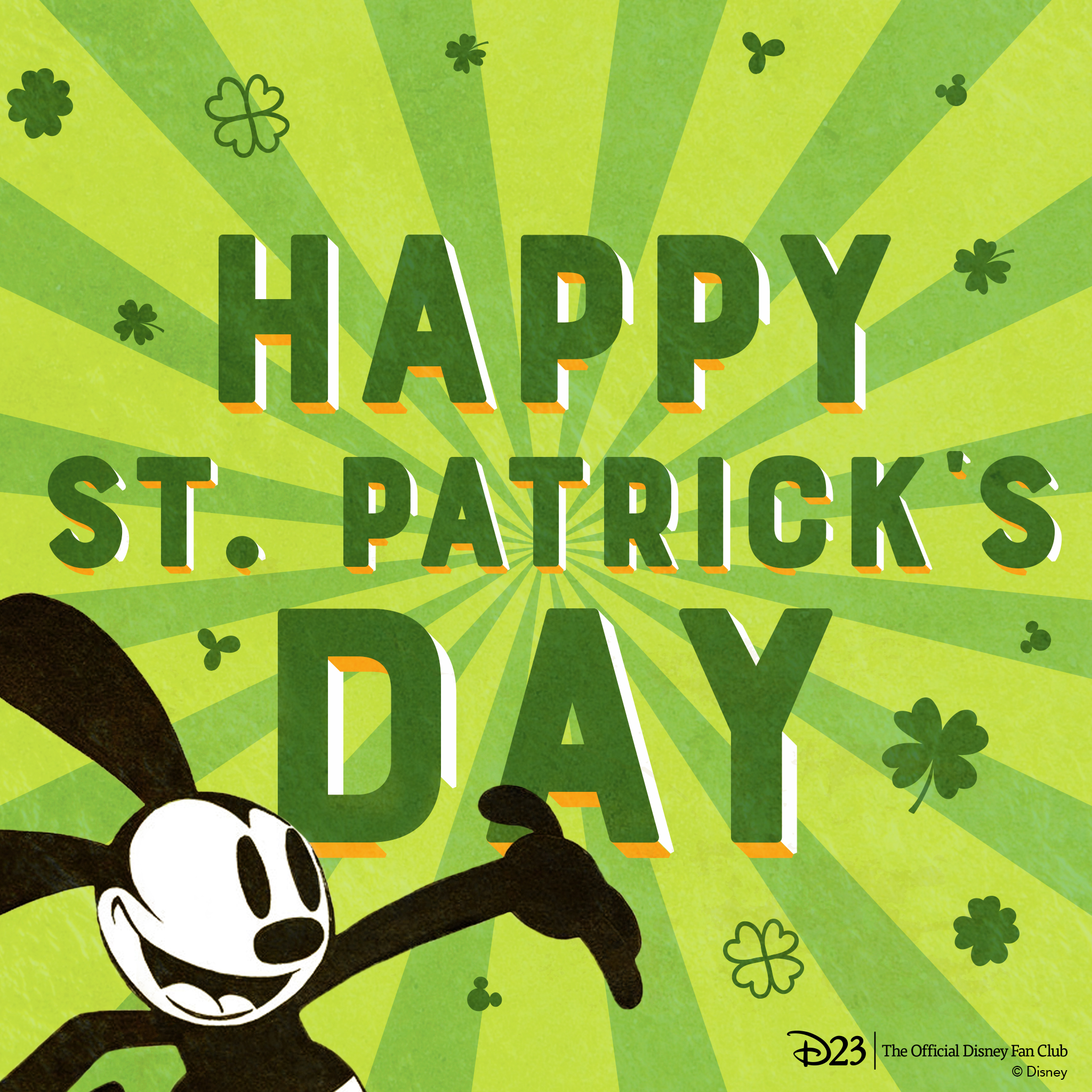 St.PatricksDay_V4.jpg